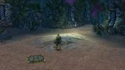Cavern of the Stolen Fayth