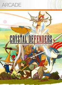 File:Crystal Defender Arcade Art.jpg