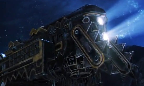 File:Dreadnought FFXIII.png
