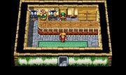 FF1 3DS CrescentLake Armorshop