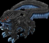 FF8 Hexadragon
