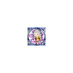 Flare Star (SSR).