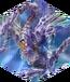 FFD2 Morrow Chrono Dragon