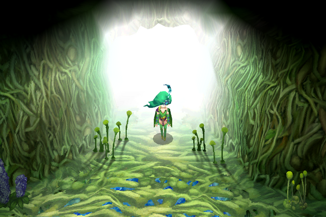 File:FFIV iOS Sylph Cave.png