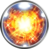 FFRK Cheerleader Icon