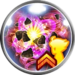 FFRK Dominant Elements Icon