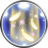 FFRK Healing Grimoire Icon