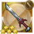 FFRK Onion Sword FFIII
