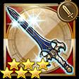 FFRK Ultima Blade IV