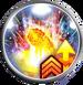 FFRK Unknown Yda SB Icon 2