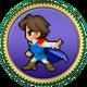 FFV-iOS-Ach-Master of Mimicry