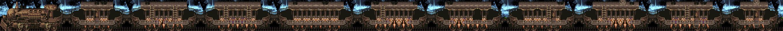 FFVI Treno GBA