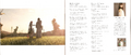 FFXIII OST Booklet11