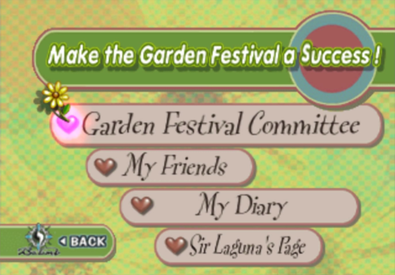 File:Festival Commitee Screen.jpg