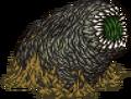 LandwormFF6.PNG