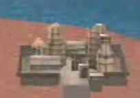 File:Missile Base Location.jpg