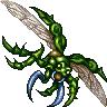 Nettlehopper-ffvi-ios