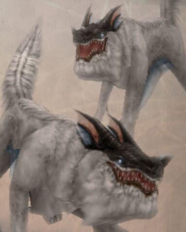 File:White Wolf (FFXII).jpg