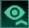 Ясность-иконка-ФФ15
