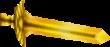Arma Ragnarok