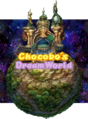 Chocobo'sDreamWorld.png