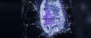Crystal-Kingsglaive-FFXV