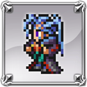 DFFNT Player Icon Seymour Guado FFRK 001