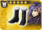 DFFOO Caius's Boots (XIII)
