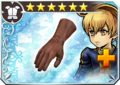 DFFOO Ramza's Gloves (FFT)+