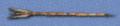 FF4-Yoichi Arrows DS.png