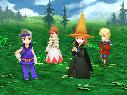 File:FFIII Victory.png