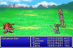 File:FFII Sun Blade GBA.png