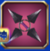 FFL2 NinjaShuriken