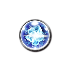 Icon for Frost Form.