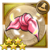 FFRK Keepsake Ribbon FFVII