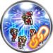 FFRK Unknown Onion Knight SB Icon 2