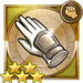 FFRK Vayne's Gloves FFXII