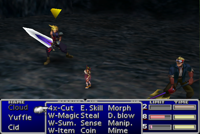 File:FFVII Mini Status.png