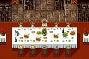 FFVI IOS Imperial Banquet