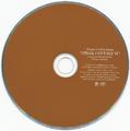 FFVI PC Disc