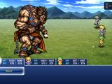 Giant (Final Fantasy VI)