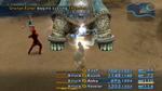 FFXII Thunder EA