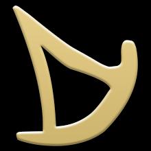 FFXIV Summoner Icon