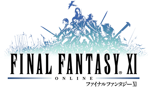 Final Fantasy XI Reboot | Final Fantasy Wiki | FANDOM powered by Wikia