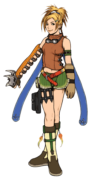 https://vignette.wikia.nocookie.net/finalfantasy/images/5/55/FFX_Artwork_Rikku.png/revision/latest?cb=20141023200354