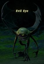 Ff14 evil eye