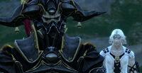 GaiusAndCid