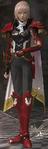 LRFFXIII Astral Lord