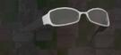 LRFFXIII Business Eyewear