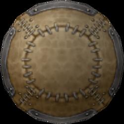 LeatherShield-ffxii